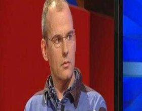 Ekstremisti politik hollandez anti islam, pranon Islamin