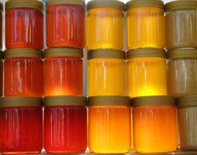 Cfarë lloji mjalte të përdorim për ankesa të caktuara ?