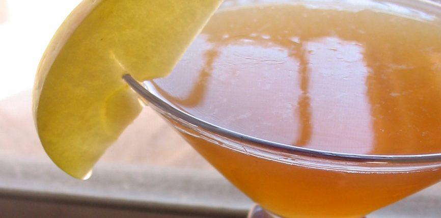 Nuk ke lëng për mysafir, ke mjaltë ? Mos u mërzit ja një recetë profetike  …