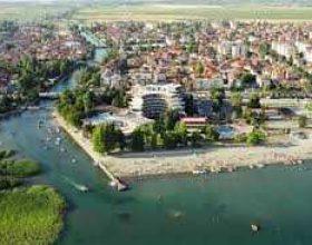 Hotelet me pronarë shqiptarë nuk ndihmohen nga institucionet shtetërore