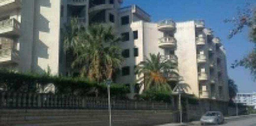 Vlorë, 285 kg C4, shembet hoteli 7-katësh