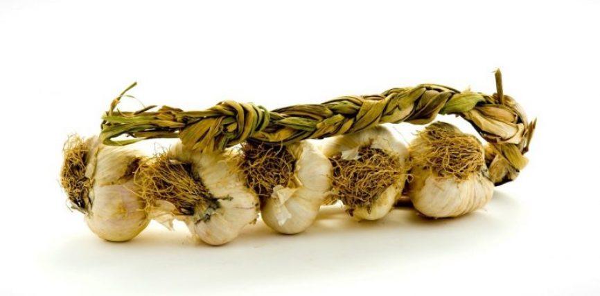 Hudhra është një prej produkteve më të pasura me vitamina