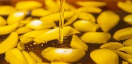 Hiqeni kolesterolin nga enët e gjakut për vetëm 40 ditë! E jashtzakonshme