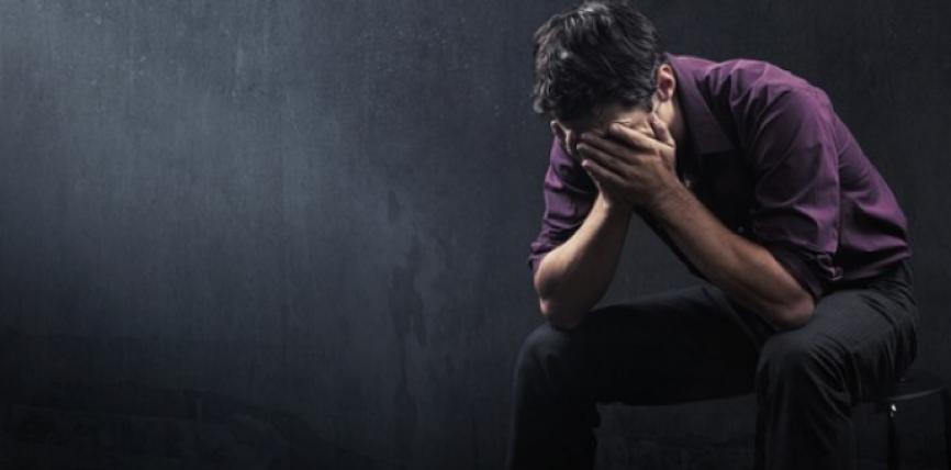 Pse i vijnë njerëzve dëmet dhe vështirësitë?