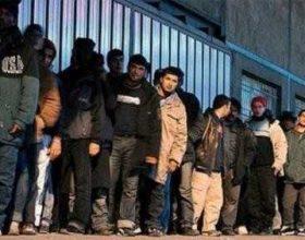 Mjerimi në Hungari, presin zgjidhje nga shteti i Kosovës