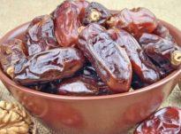 6 Ushqimet të preferuara të Muhamedit alejhi selam