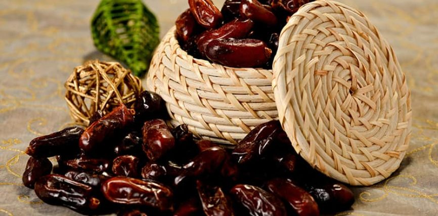 Përfitimet shëndetësore gjatë Ramazanit!