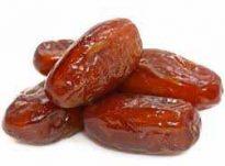 Disa hadithe per hurmat arabe