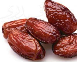 Hurma është një pemë e viseve të ngrohta arab