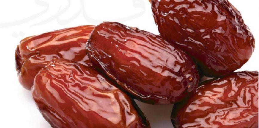 Hurma përmendet 20 herë në Kur'an si frut dhe pemë e hurmës