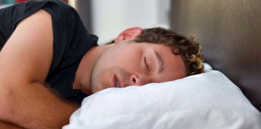7 arsye pse ndiheni gjithmonë të lodhur