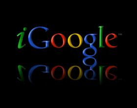 Portali iGoogle mbyllet përgjithmonë pas tetë vitesh shërbim