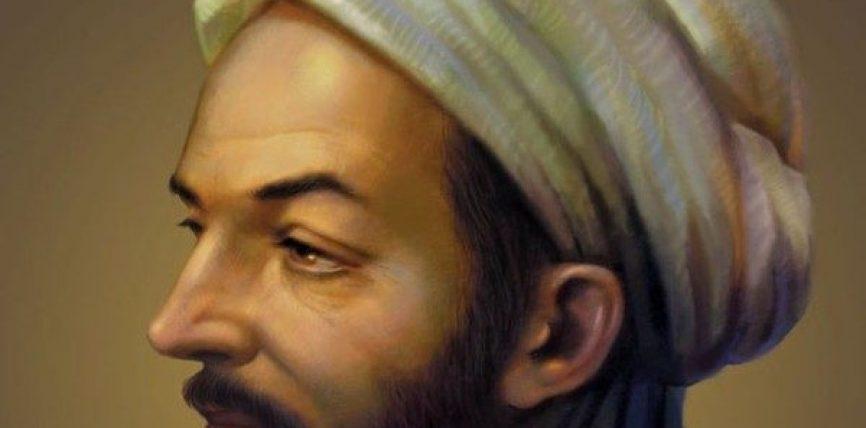 Ibn Sina – Mjeku i mjekëve