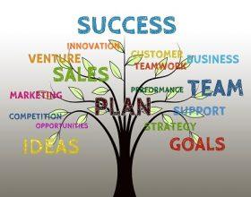 10 çelësat e suksesit në shkollë