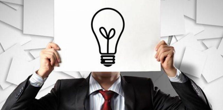 Gjatë ditës, 70.000 ide na qarkullojnë nëpër mendje