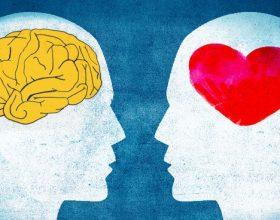 Inteligjenca emocionale – Dr Velid Fetihij