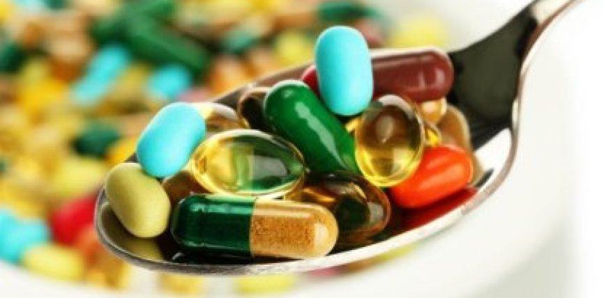 Përdorimi i ilaçeve që përmbajnë alkool dhe drogë ?