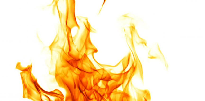 Rukje – Përsëritje e dy ajeteve për prishjen e magjise
