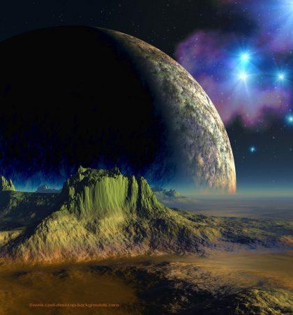 Lexoje bukurinë e universit