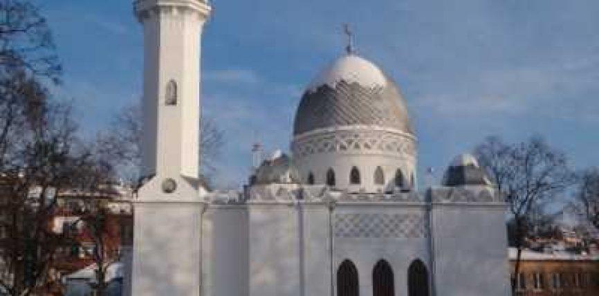 Sulmohet imami i një xhamie në Vojvodinë