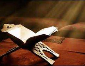 Lumturia në jetë nuk mund të vijë pa besim në Allahun