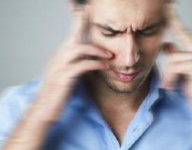 Ja 5 arsye se pse ndodh marramendja dhe si mund ta ndaloni