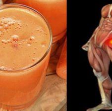 Vuani nga dhimbjet dhe inflamacioni? Ja Trajtimi më i fuqishëm natyral për trupin tuaj!