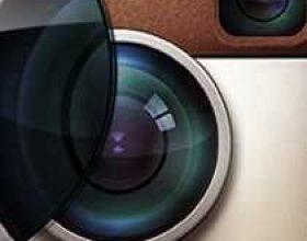 Instagram të fillojë me ofrimin e reklamave në fotografi