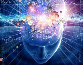 Inteligjenca