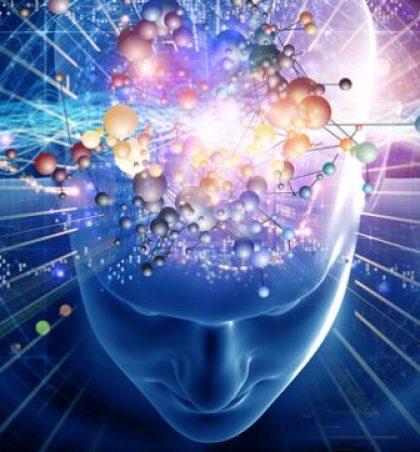 """Inteligjenca emocionale"" | dr. Velid Fetihi"