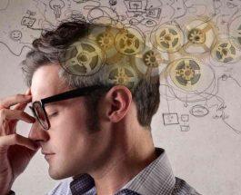 Test i inteligjencës me tetë pyetje, të cilat vetëm më të mençurit i dinë