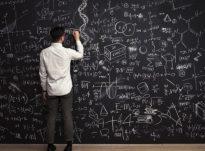 Sfidat përmirësojnë inteligjencën