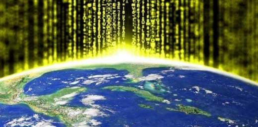 Si e ka ndryshuar botën interneti!
