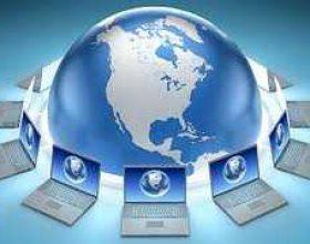 Sa i sigurt është informacioni në internet?