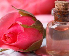 12 rregullat bazë për higjienën intime të femrës