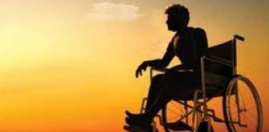 Invalidët i marrin lekët në janar