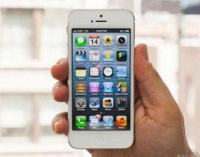 """Si t'ia zgjatni """"jetëgjatësinë"""" baterisë së iPhone-t?"""