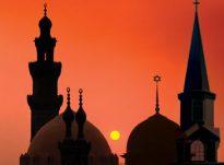 Isai, alejhis selam, në të tri fetë qiellore