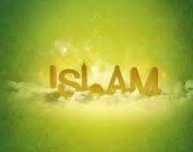 Kush ishin muslimanët e parë qe pranuan Islamin?
