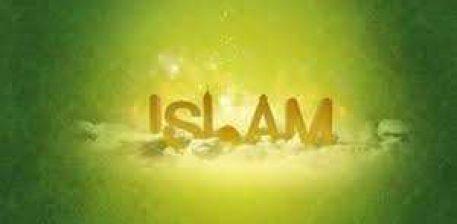 Lufta për ndërrimin e koncepteve dhe kuptimeve të tyre të vërteta nga armiqtë e islamit