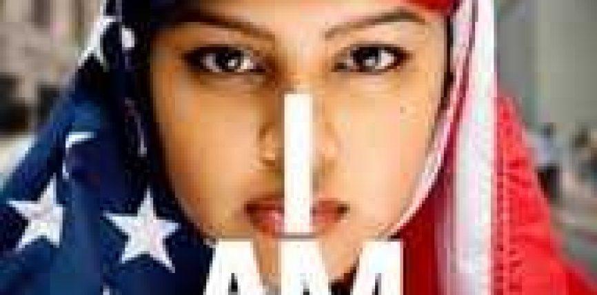 Washington Post: Islami feja e dytë më e populluar në SHBA