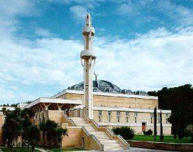 Itali: Islami feja e dytë në vend