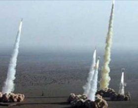 Izraeli sulmon Sirinë