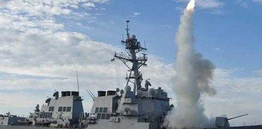 Izraeli dhe SHBA, prova të përbashkëta raketore