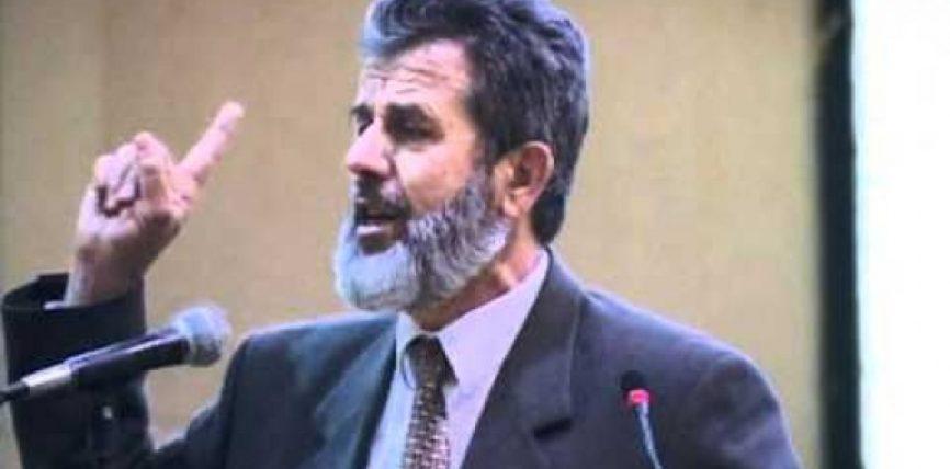 Hoxhë Jakup Asipi -ligjeratë shumë e mirë (një ndër ligjëratat më të shikuara në youtube)