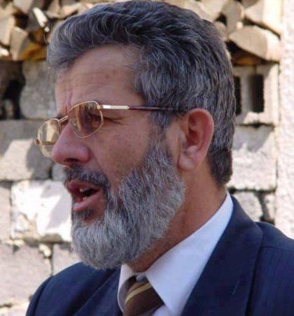 Tregimi rrënqethës si u bë hoxhë gjeniu Mulla Jakup Hasipi