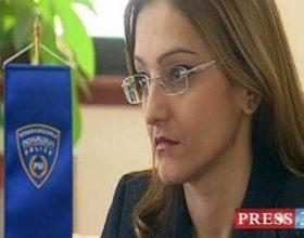 Jankulloska: Grupi i spiunazhit ka vepruar që nga viti 2005