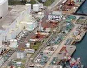 Japoni, rikthehet kriza e Fukushimas