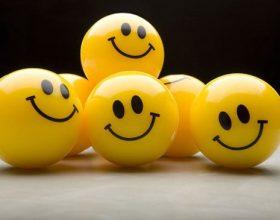 Gjera nga te cilat duhet te hiqni dore per te qene te lumtur !!