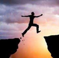 Çfarë më mësoi jeta nën hijen e besimit -II-